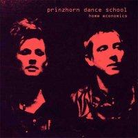 Prinzhorn Dance School — Home Economics (2015)
