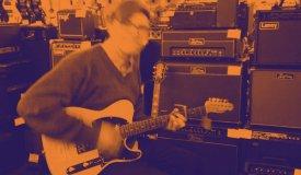 Мидвест имо из Киева: вышел новый альбом Rustycore