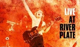modernrock.ru подводит итоги конкура про AC/DC