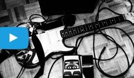ТЬЮБ: 10 советов начинающим музыкантам