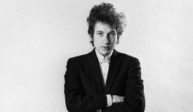 Боб Дилан не будет присутствовать на вручении Нобелевской премии