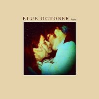 Blue October — Home (2016)