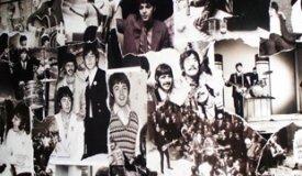 Раннее неопубликованные фотографии The Beatles будут выставлены на аукцион