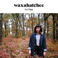 Waxahatchee — Ivy Tripp (2015)