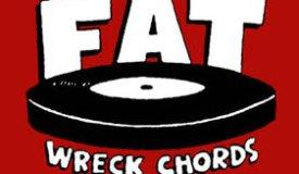 Про лейбл Fat Wreck Chords снимут документальный фильм