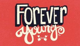 Вечно молодой: первоклассные версии «Forever Young»