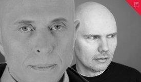 Кто сказал: Билли Корган или Сергей Дружко