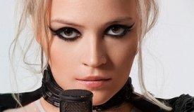 Вельвеt: интервью с Екатериной Белоконь — вокалисткой группы