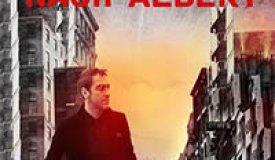 Рецензия на альбом Nash Albert – Rude Beggar (2014)