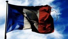 7 самых значимых французских инди-групп