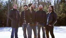 Killswitch Engage выпустят альбом с оригинальным вокалистом
