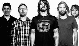 10 фактов о Foo Fighters, которые вы никогда не слышали
