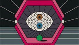 Рецензия на альбом Mogwai – Rave Tapes (2014)