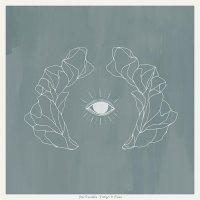 Jose Gonzalez — Vestiges & Claws (2015)