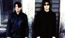 Echo And The Bunnymen показали свой новый сингл Lovers On The Run