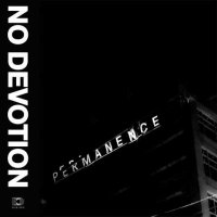 No Devotion — Permanence (2015)