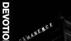 No Devotion — Permanence (2015)