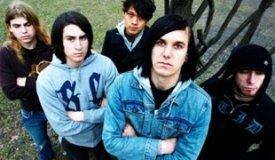 As I Lay Dying собираются записываться и дать турне в 2012 году