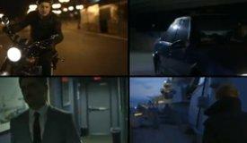 Mumford & Sons переплели четыре разных истории в одном клипе