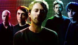 Фил Селвей выпустил новый клип, а Radiohead записывают девятый альбом