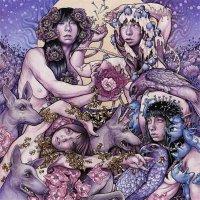 Baroness — Purple (2015)