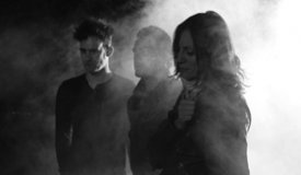 Новый альбом Black Rebel Motorcycle Club выйдет в марте
