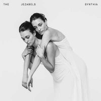 The Jezabels — Synthia (2016)