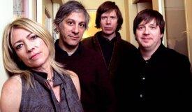 10 лучших песен группы Sonic Youth