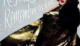 Regina Spektor — Remember Us To Life (2016)