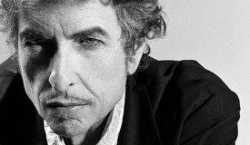 Жизненный путь Боба Дилана. Часть 2