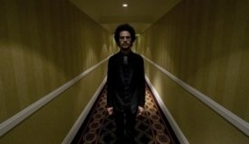 Омар Родригез-Лопез: «Нового альбома At the Drive-In не будет»