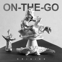 On-The-Go — Origins (2016)