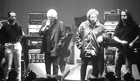 Tangerine Dream выступят в Крокус Сити Холле