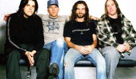 Tool отпраздную 21ую годовщину своего первого EP
