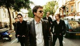 Группа Suede призывает своих поклонников скачать их новый сингл