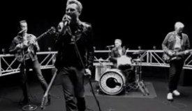 Franz Ferdinand сняли черно-белый клип на песню Bullet