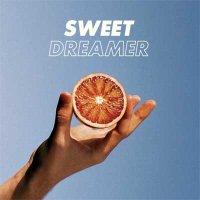 Will Joseph Cook — Sweet Dreamer (2017)
