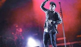 Московский концерт Anacondaz переносится с мая на июнь