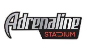 Клуб Stadium официально стал Adrenaline Stadium