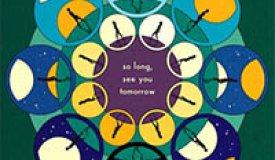 Рецензия на альбом Bombay Bicycle Club — So Long, See You Tomorrow (2014)
