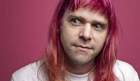 Ариэль Пинк выступит на Jagermeister Indie Awards