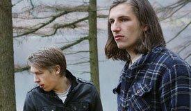 Британцы Drenge выложили новый трек «Never Awake»