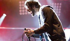 Passion Pit подтвердили релиз новой пластинки