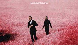 Hurts — Surrender (2015)