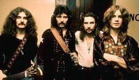 Городской совет Бирмингема планирует учредить день Black Sabbath