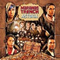 Marianas Trench — Astoria (2015)