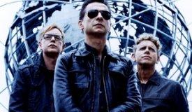 Depeche Mode выпускают новый сборник ремиксов
