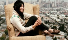 Вышел новый сингл калифорнийцев Thao & The Get Down Stay Down