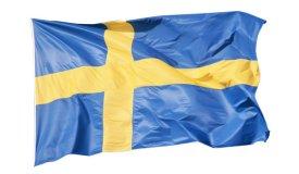 Музыка Северной Европы: плодовитая Швеция