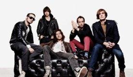 The Strokes планируют записать новый альбом как можно скорее